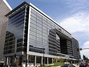 SR22 Insurance Colorado Agency